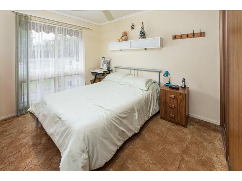 56 Southbound Avenue, Aberfoyle Park SA 5159
