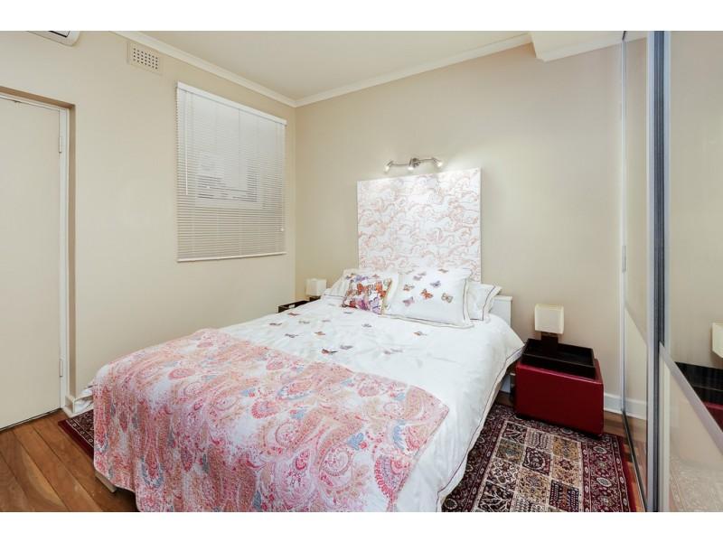 6/311 South Terrace, Adelaide SA 5000