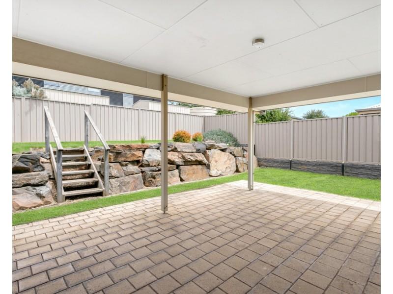 48 Douglas Drive, Mount Barker SA 5251