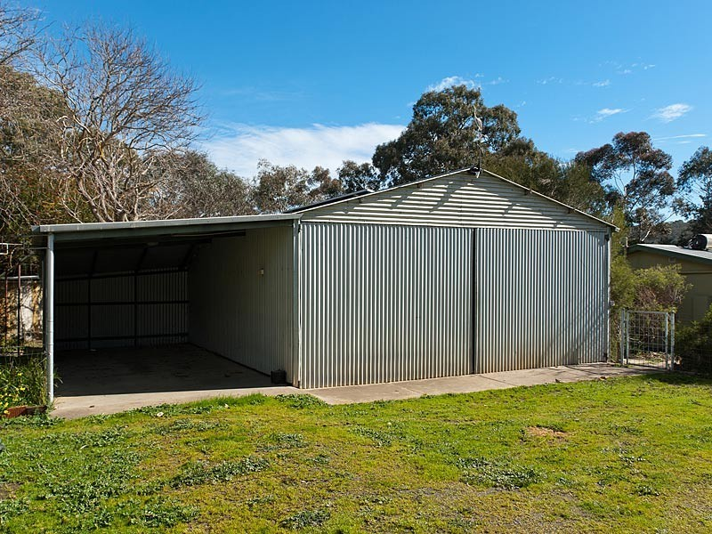 Lot 22 Shady Grove Road, Macclesfield SA 5153