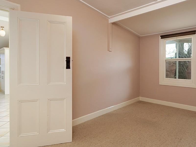 31 South Terrace, Strathalbyn SA 5255