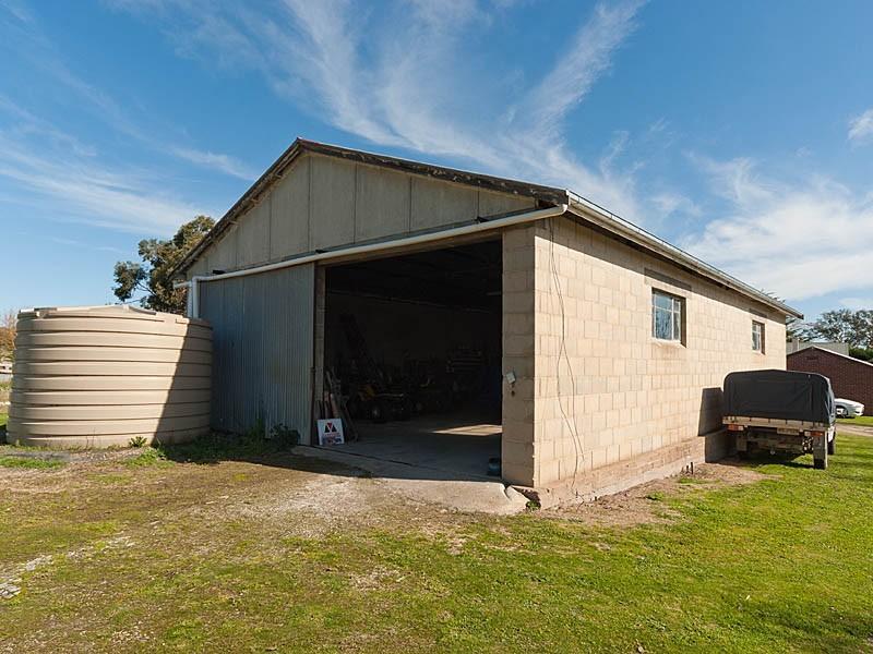59 McLean Road, Birdwood SA 5234