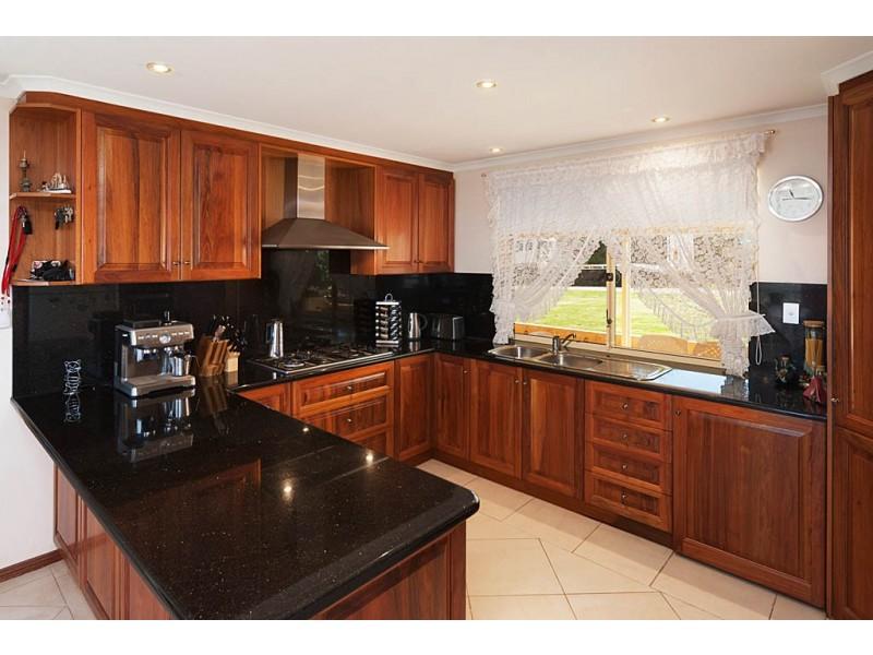 2513 Strathalbyn Road, Macclesfield SA 5153