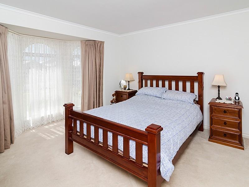 6 Strathoak Crescent, Strathalbyn SA 5255