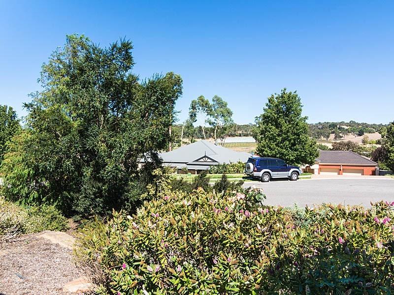 36 O'Donnell Drive, Littlehampton SA 5250