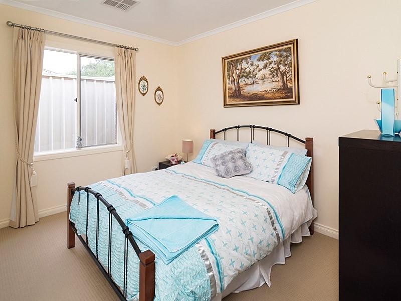 5 Gamlin Court, Littlehampton SA 5250