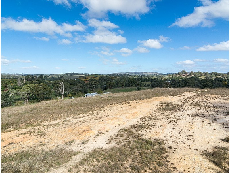 31 Winton Road, Birdwood SA 5234
