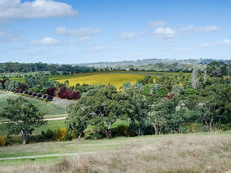 31 Winton Road, Birdwood SA 5234