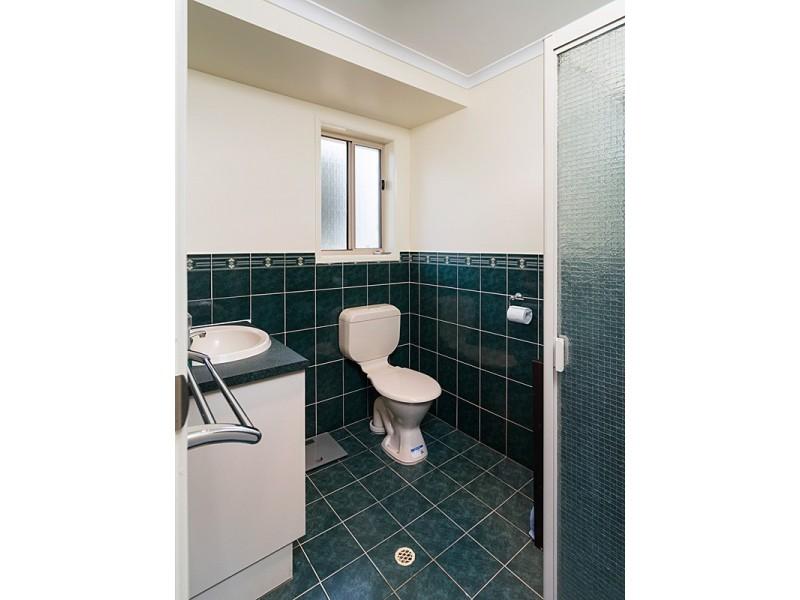 Lot 220 George Mason Street, Wellington East SA 5259