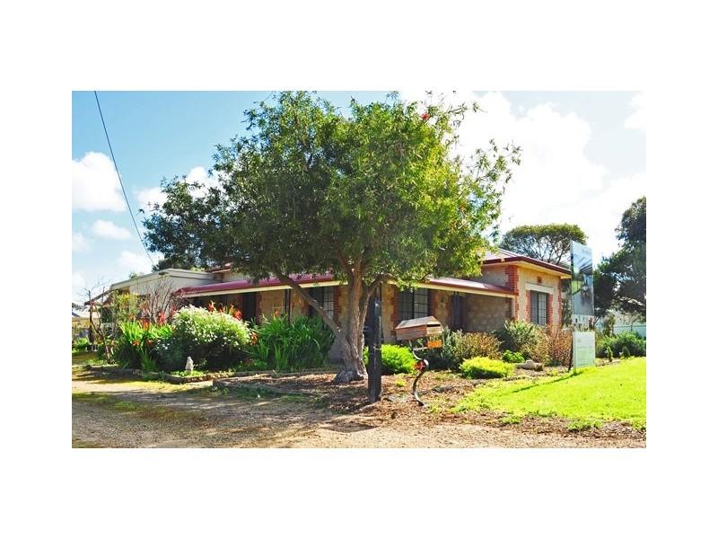 20 Watson Street, Milang SA 5256