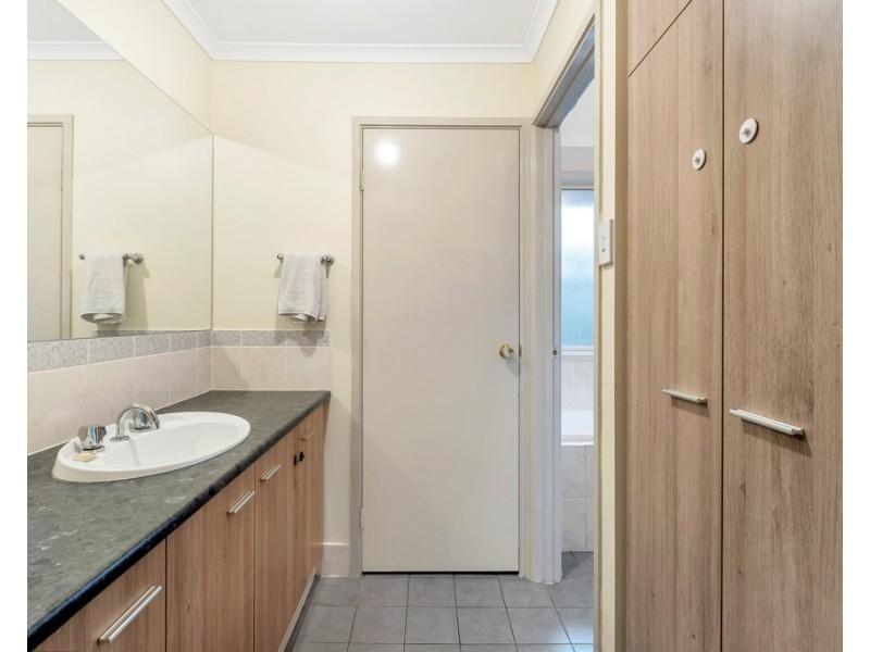 5 Sturdeck Street, Nairne SA 5252