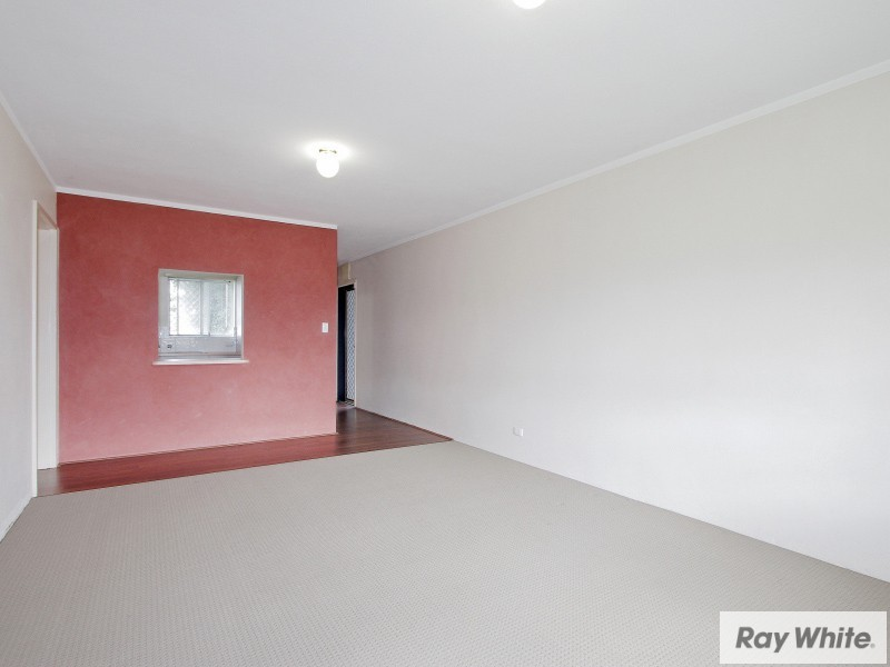 4/71 Norbury Way, Langford WA 6147