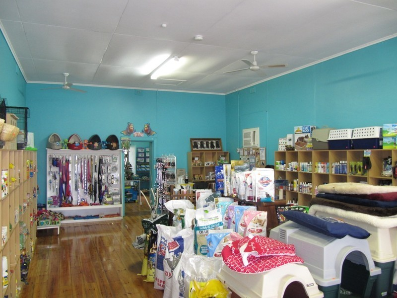 49-55 Main Street, Minlaton SA 5575