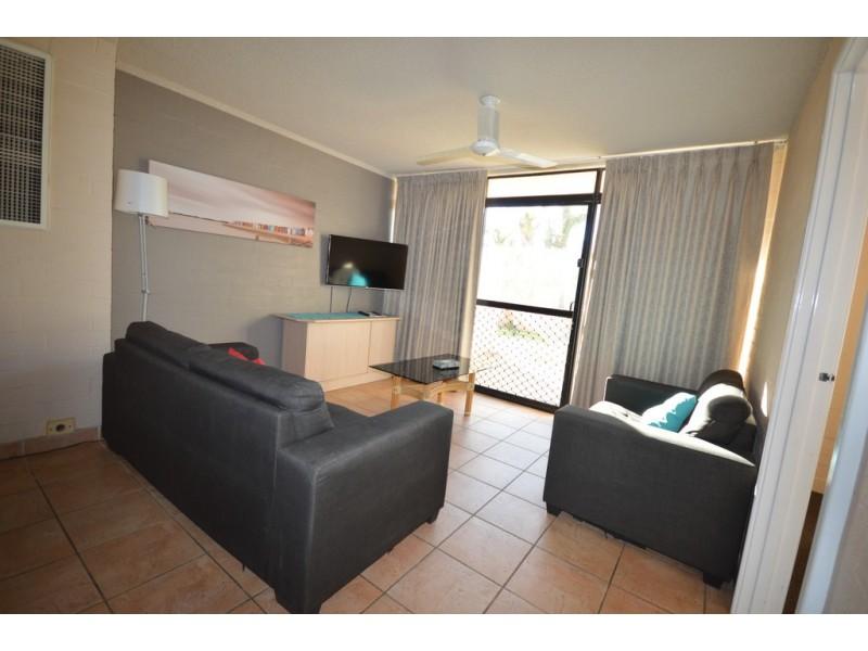 Unit 60-156 Grey Street Kalbarri Beach Resort, Kalbarri WA 6536