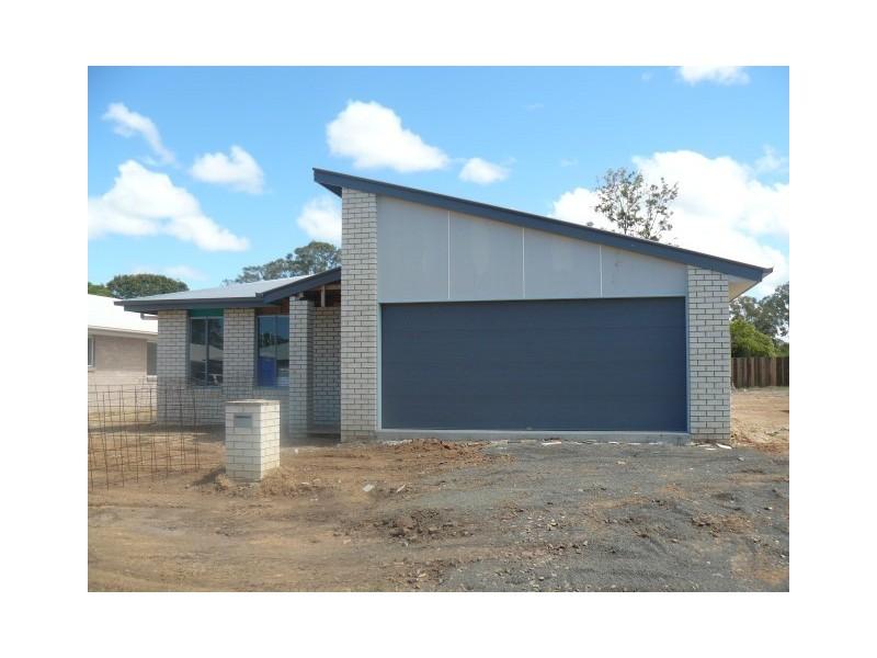 Lot 11 Cormorant Court, Kawungan QLD 4655