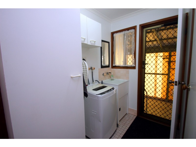Unit 77/85 Margaret Street, Urangan QLD 4655