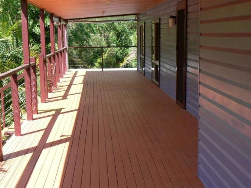 97 Rowley Rd, Booral QLD 4655