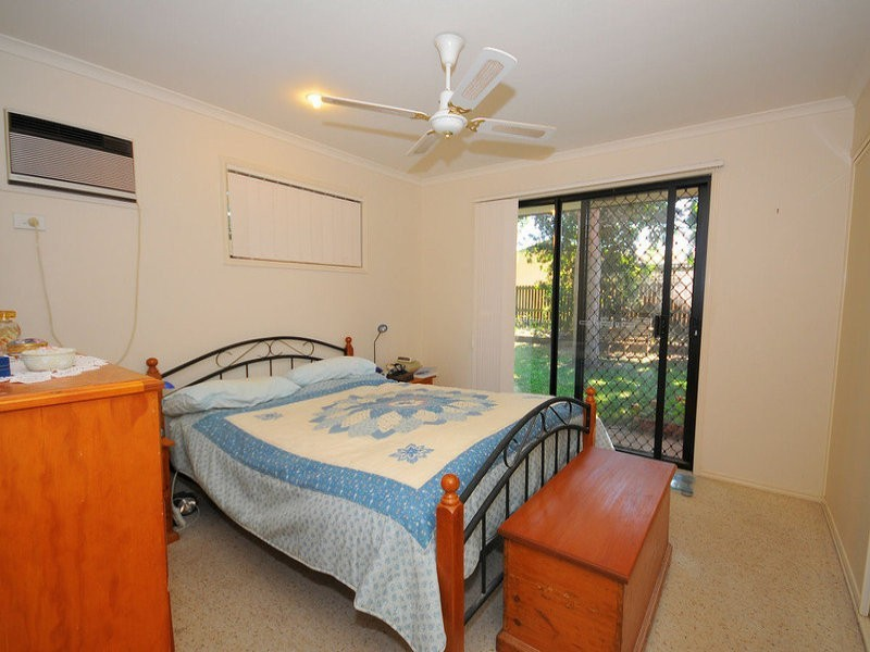 5 Acacia St, Point Vernon QLD 4655
