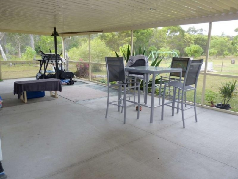 24 Shore Road East, Booral QLD 4655