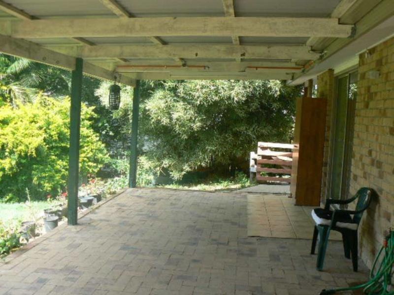 45 Mathiesen Road, Booral QLD 4655