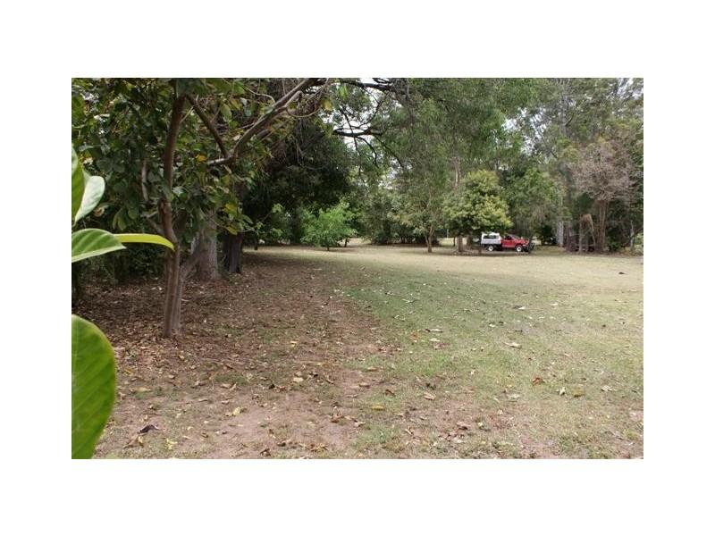 Branyan QLD 4670