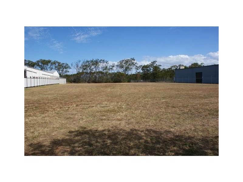 47 Charlie Triggs Crescent, Thabeban QLD 4670