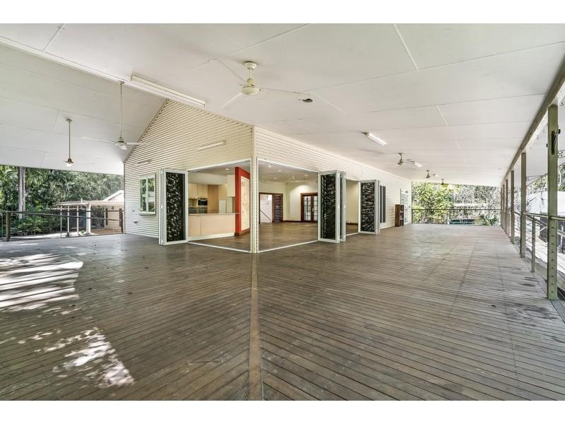 220 Bastin Road, Howard Springs NT 0835