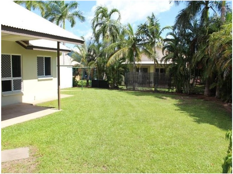 47 Royal Circuit, Durack NT 0830