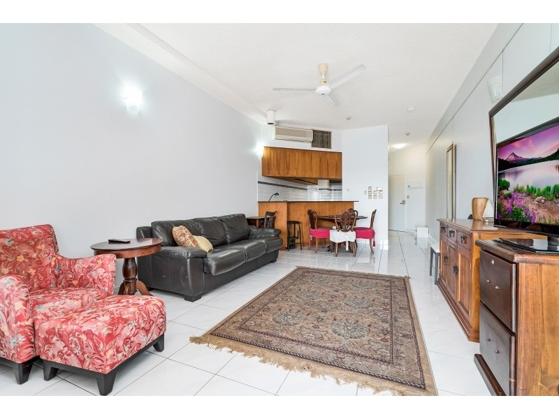 42/1 Buffalo Court, Darwin City NT 0800