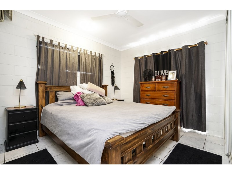 26 Hutchison Terrace, Bakewell NT 0832