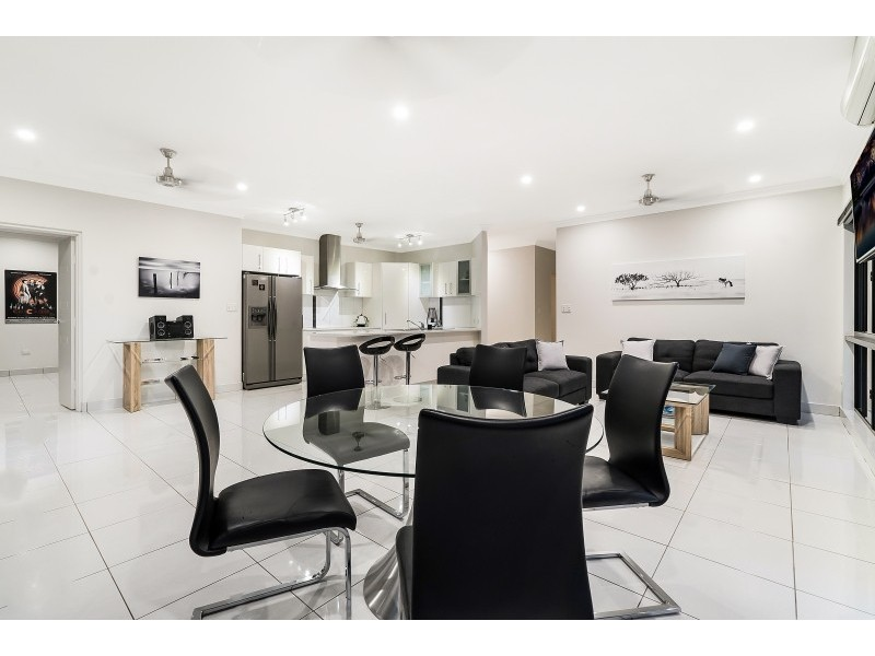 34 Hedley Place, Durack NT 0830