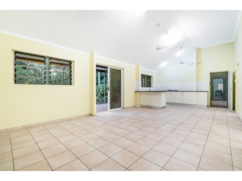 33 Kensington Road, Girraween NT 0836