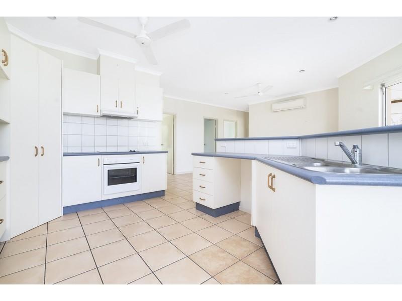 4 Sherringham Crescent, Durack NT 0830