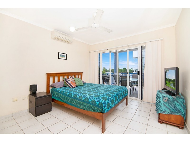 10/154 Smith Street, Larrakeyah NT 0820