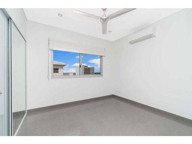 901/31 Smith Street, Darwin City NT 0800