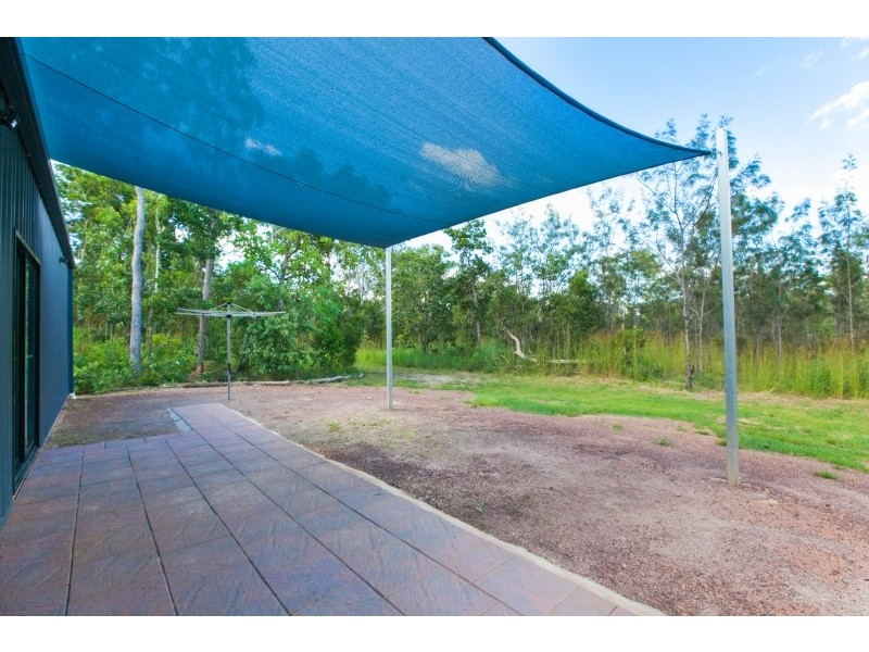 146 Beddington Road, Herbert NT 0836
