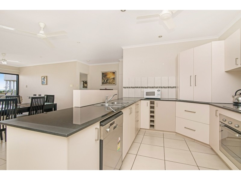 14/148 Smith Street, Larrakeyah NT 0820