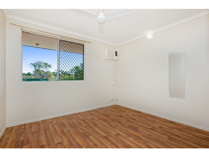 7/1 Progress Drive, Nightcliff NT 0810