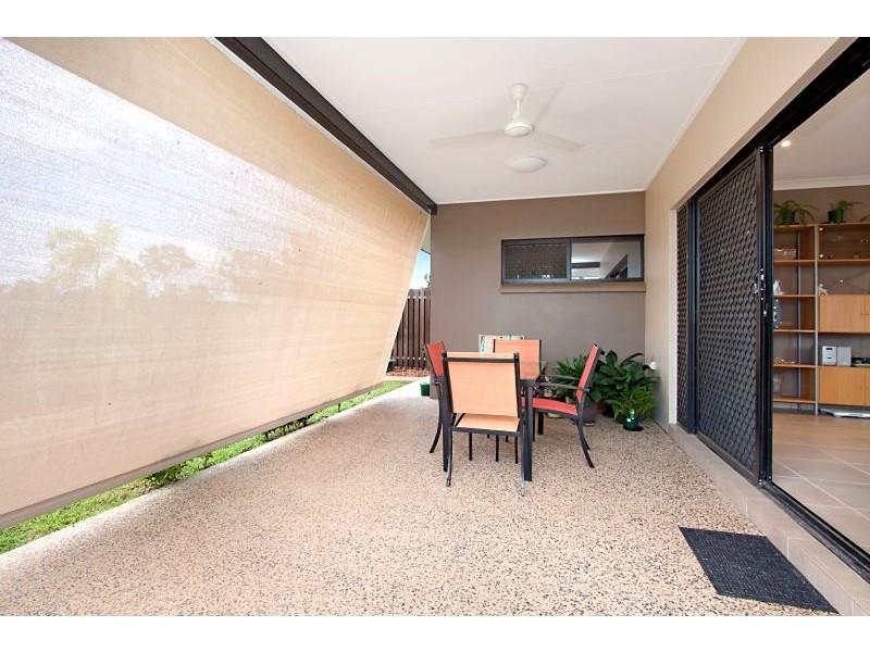 2/33 Kenbi Place, Rosebery NT 0832