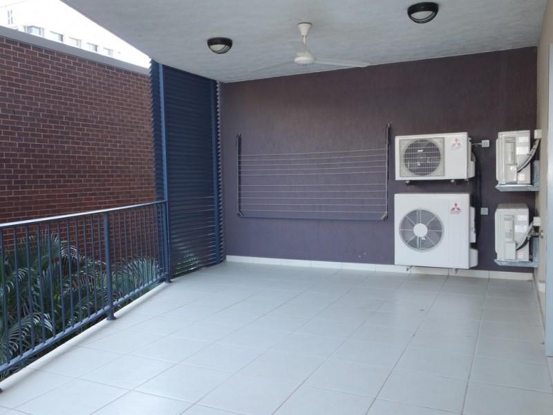 3/2 Lindsay Street, Darwin City NT 0800