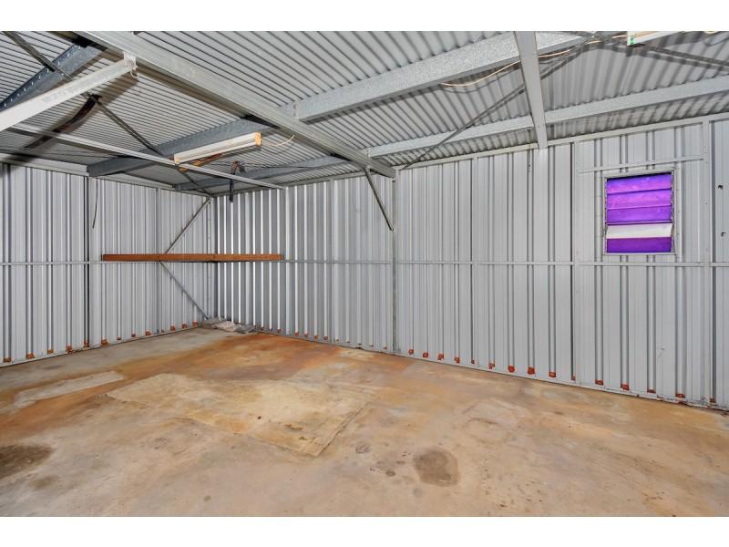 7 Ibis Court, Bakewell NT 0832