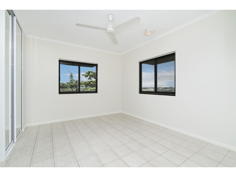39/9 Carey Street, Darwin NT 0800