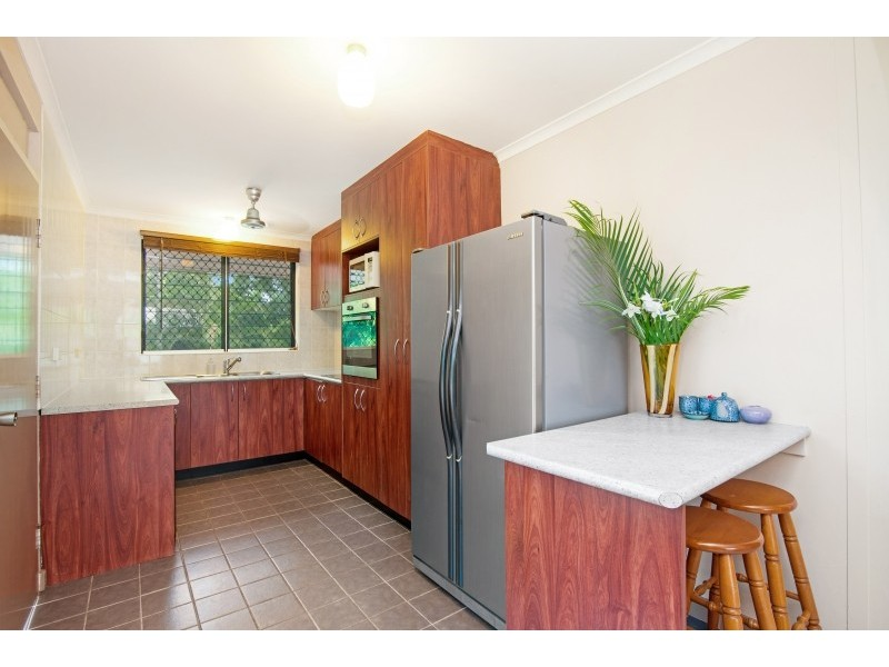 25 Fleming Street, The Narrows NT 0820