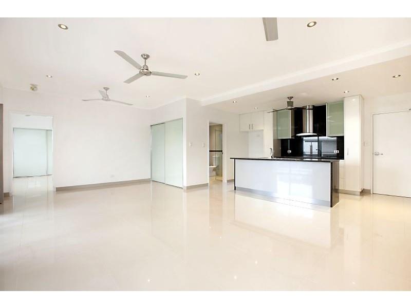 30 Lorna Lim Terrace, Driver NT 0830