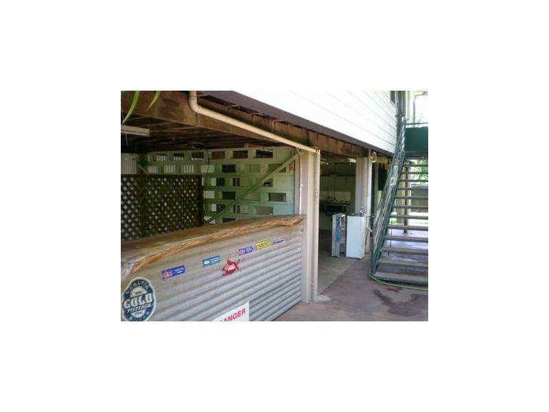 133 Trower Road, Alawa NT 0810