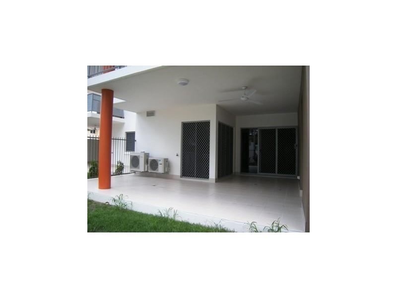 2/32 Lorna Lim Terrace, Driver NT 0830