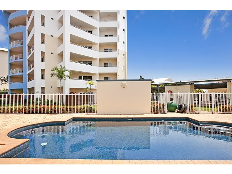 22/5 Brewery Place, Woolner NT 0820