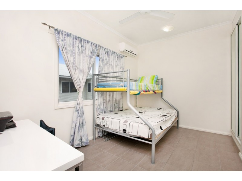4/158 Ryland Road, Rapid Creek NT 0810