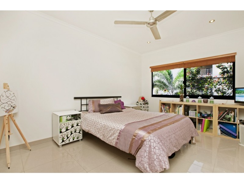 4/12 Brewery Place, Woolner NT 0820