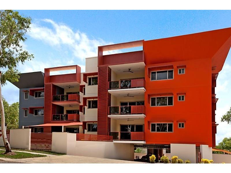 3/30 Lorna Lim Terrace, Driver NT 0830